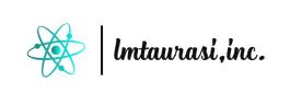 LMTaurasi,Inc